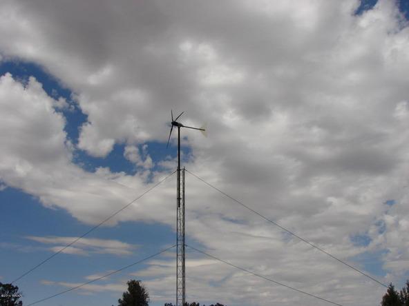 262 County Rd. 9215, Concho, AZ 85924 Photo 10
