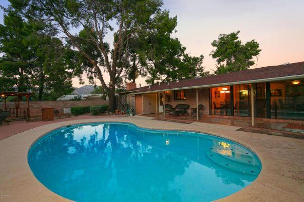 2621 N. Swan, Tucson, AZ 85712 Photo 5