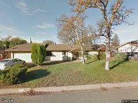 Home for sale: Oakview, Redding, CA 96002