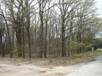 Home for sale: 209 Comanche, West Tawakoni, TX 75474