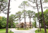 Home for sale: 538 Lakeshore Way, Cordele, GA 31015