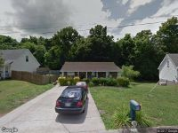 Home for sale: Applegrove, Clarksville, TN 37040