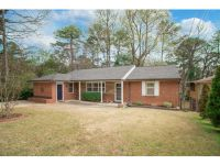 Home for sale: 2704 Humphries St., East Point, GA 30344
