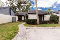 Home for sale: 112 Bermuda Ct., Ponte Vedra Beach, FL 32082