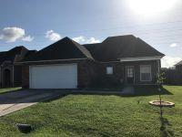 Home for sale: 307 Peak Run, Youngsville, LA 70592
