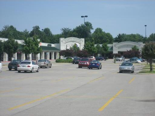 2630 Citizens Dr., Fayetteville, AR 72703 Photo 2