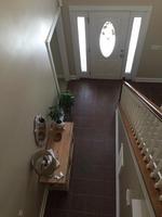Home for sale: 75 Gordon Ln., Morehead, KY 40351