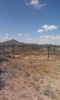 Home for sale: 0 E. J1 Ranches Rd., Wickenburg, AZ 85390