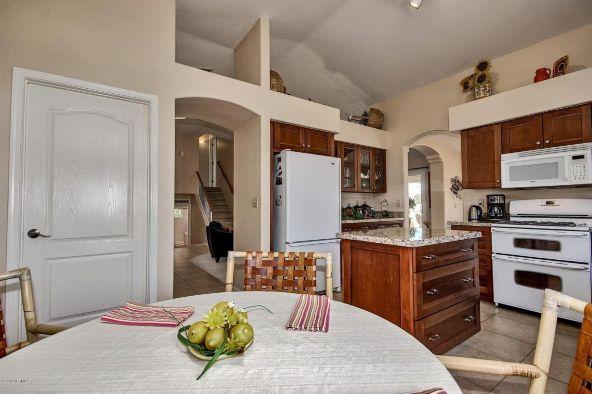 10050 N. Colony, Oro Valley, AZ 85737 Photo 12