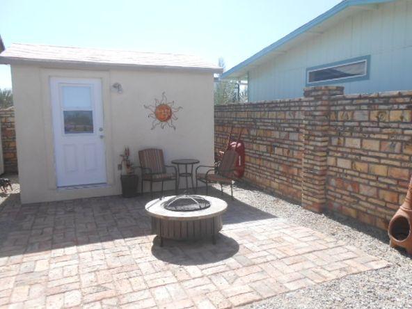 13547 E. 49th St., Yuma, AZ 85367 Photo 11
