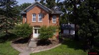 Home for sale: 301 E. Robinson, Lake Crystal, MN 56055