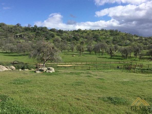 1163 Stockton Dr., Bakersfield, CA 93308 Photo 71