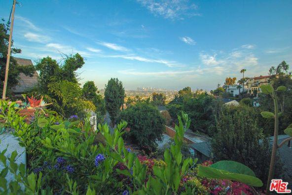 2550 Glendower Ave., Los Angeles, CA 90027 Photo 17