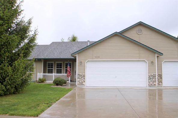 10190 W. Antietam, Boise, ID 83709 Photo 1