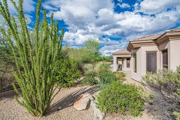 6528 E. Whispering Mesquite Trail, Scottsdale, AZ 85266 Photo 24