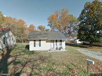 Home for sale: Stitt, Covington, TN 38019