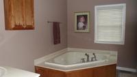 Home for sale: 2505 Three Churches Rd., Waynesboro, TN 38485