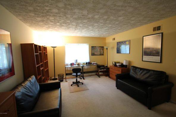1600 Gardiner Ln., Louisville, KY 40205 Photo 2