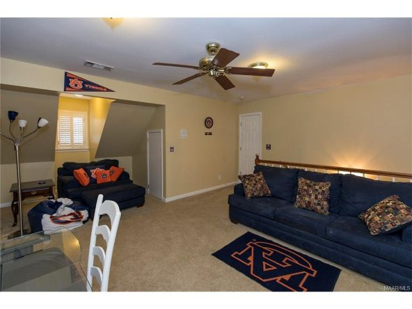 9360 Sturbridge Pl., Montgomery, AL 36116 Photo 62
