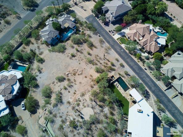 6037 N. 21st Pl., Phoenix, AZ 85016 Photo 12