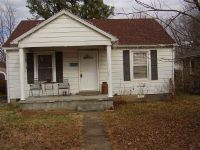 Home for sale: 705 Housman St., Mayfield, KY 42066
