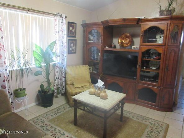 251 Paseo Mascota, Rio Rico, AZ 85648 Photo 5