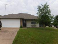 Home for sale: 903 S. 38th St., Van Buren, AR 72956