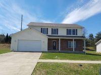 Home for sale: 112 Alpine Dr., Vine Grove, KY 40175