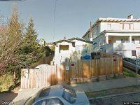 Home for sale: Montana, Oakland, CA 94602