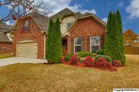 Home for sale: 26 Maple Grove Blvd., Huntsville, AL 35824
