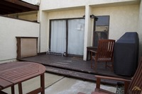 Home for sale: 1337 Aquarius Ct., Bakersfield, CA 93309
