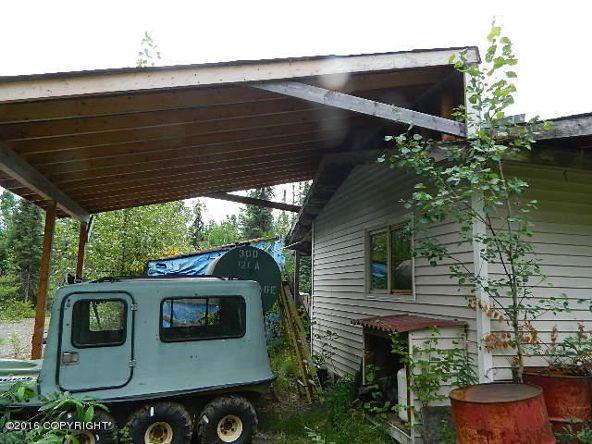 15309 E. Susitna Landing Rd., Willow, AK 99688 Photo 9