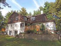 Home for sale: 828 Saddle Ridge, Portage, WI 53901