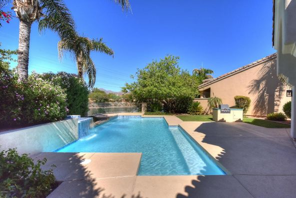 10086 E. Cochise Dr., Scottsdale, AZ 85258 Photo 27