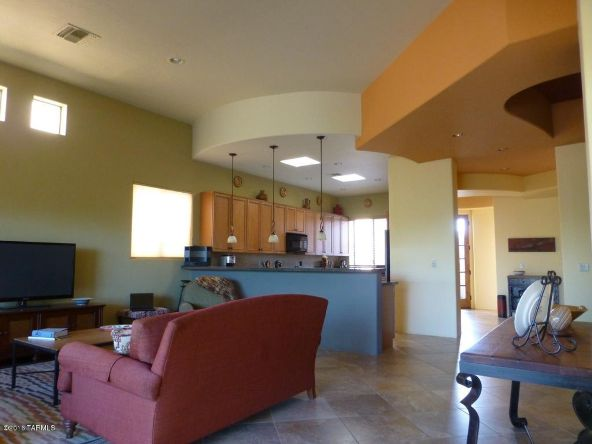 11515 N. Moon Ranch, Marana, AZ 85658 Photo 35