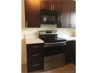 Home for sale: 94-254 Kahualena St., Waipahu, HI 96797
