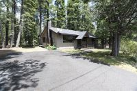 Home for sale: 700 Mckinney Creek Rd., Homewood, CA 96141
