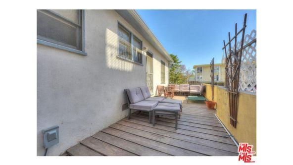 1717 Glendon Ave., Los Angeles, CA 90024 Photo 10