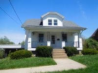 Home for sale: 422 East Walnut St., West Union, OH 45693