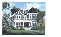 Home for sale: 412 Mercer Avenue, Spring Lake, NJ 07762