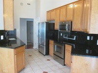 Home for sale: 232 Turnbridge Cir., Peachtree City, GA 30269