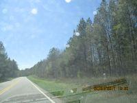 Home for sale: 0 Huffman Bridge Rd., Morganton, NC 28655