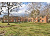 Home for sale: 2985 Fairway C8 Ln., Zanesville, OH 43701