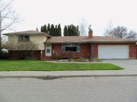 Home for sale: 1208 Pacific Avenue, Idaho Falls, ID 83404