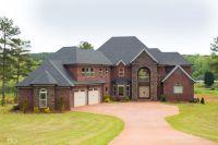 Home for sale: 135 Champions Dr., Forsyth, GA 31029