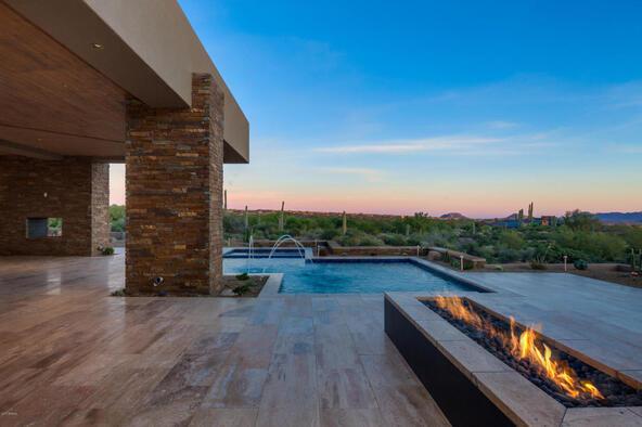 10285 E. Boulder Bend Rd., Scottsdale, AZ 85262 Photo 32