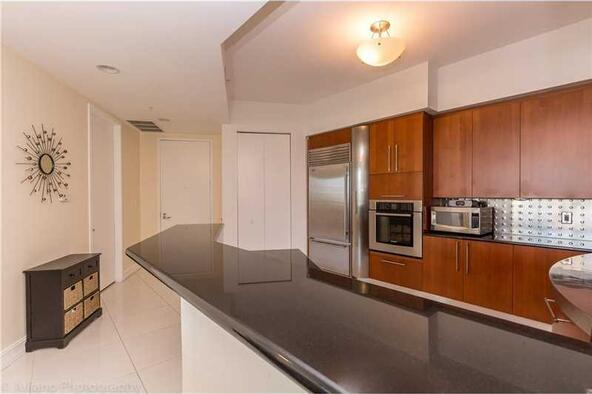 18101 Collins Ave. # 808, Sunny Isles Beach, FL 33160 Photo 17