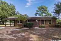 Home for sale: 1806 Corrine Avenue S.W., Decatur, AL 35601