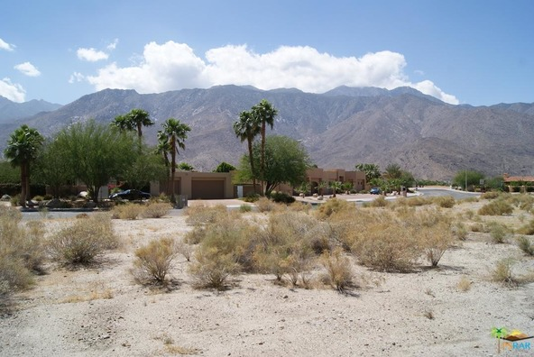 3172 E. Bogert Trl, Palm Springs, CA 92264 Photo 1