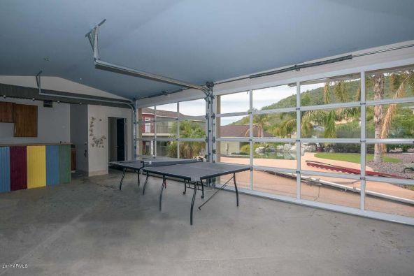6101 W. Parkside Ln., Glendale, AZ 85310 Photo 54